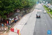 Tai Po Tai Wo Road 20160613 5