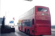 CTB 2109