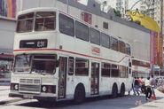 DX2437 E31