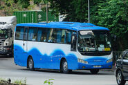 GA4811-NR754