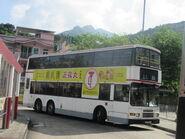 HN7067 89C