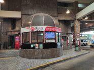 IMG 20210702 Wong Tai Sin Bus Terminus (4)