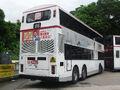 KMB86 Wongnaitau 1308