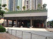 Lei Yue Mun Estate Public Transport Interchange 15-05-2016