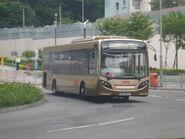 PW6471 14S