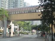 Shing Tai Rd