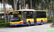 TJ2746----Citybus 11 (2015 05 08)