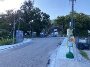Tung Tsz terminus 23-07-2020