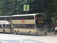 US9343 3S
