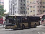 AVC14 278K(2012)