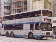CMB VA43 302