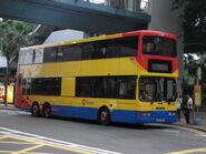 CTB 2500-1