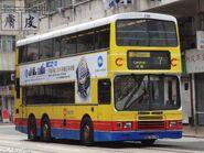 CTB 7 706
