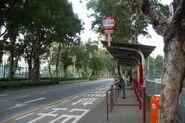 Fanling-LokWoStreet-6706