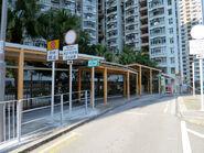 Fung Wah Estate MT2 20210219