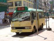 GF8910 81M(2011)