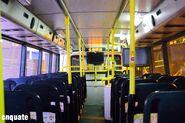 HU7872 interior 2