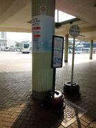 Hactl Bus Stop