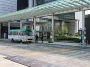 HongKongChildren'sHospital 20190303 2