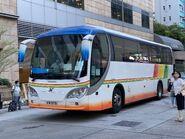 KW879 Ka Kwok Transportation NR702 26-08-2021(3)