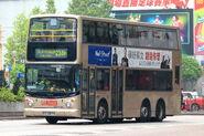 KX2574-234P-20120405