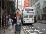 Lam Tin Street 4