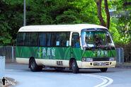 MK4209-NR763