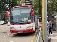 MP1299 Jackson Bus NR501 21-05-2021(2)