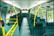 MTR 510 Inside