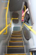 PZ 8961 Staircase