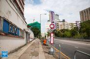 Shing Fuk Street Kwai Fuk Road 20190618