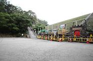 Shing Mun Reservoir-2(0309)