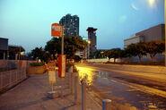 TKO-ChungCheongStreet-6343
