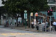 Tin Chiu Street (Tin Chiu Street)