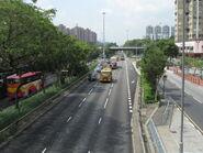 Tuen Mun Road Hung Kiu