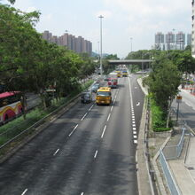 Tuen Mun Road Hung Kiu.JPG