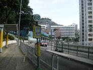 Choiwan FSSMT1 1308