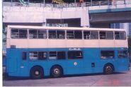DM12(30.8.1998)