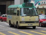 HKGMB FG1008@20M~20120407