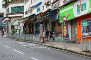 Kam Fung Street 201707 -2