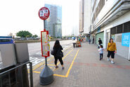 King Tai Street 201804 -4