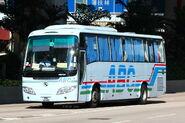 PN4745-NR711-20120710