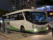 VR4578 Sun Bus NR945 20-04-2021(2)