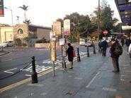 WanChai-PatersonStreet Glouster-4669