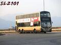 024--SR9274