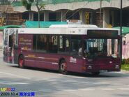 1521-41A(2)