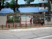 Ching Kok Lin Assn School3 20180417