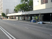 Cityhall CRC2 1410