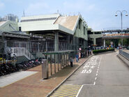 Fanling Station A2 20180329 I