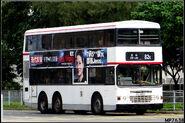 GS5055-82K